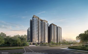 PENROSE-near-aljunied-mrt-singapore