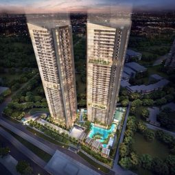 Penrose-condo-hong-leong-Commonwealth-Towers-singapore