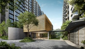 PENROSE-condo-by-CDL-hong-leong-grand-arrival-singapore