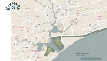 penrose-sims-drive--condo-by-cdl-location-map-singapore